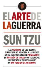 EL ARTE DE LA GUERRA - SUN TZU pdf
