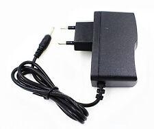 Ladekabel Netzteil Ladegerät Adapter für Foscam IP Kamera FI9820W FI9821EP