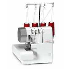 Singer Sewing Co 14CG754 Singer Profinish Serger