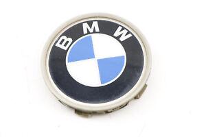 2004-2005 BMW 645CI - Wheel Center CAP 1095361