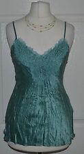 Warehouse Regular Size Silk for Women