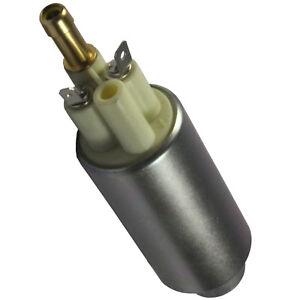 880596T58 Fuel Pump Low Pressure Lift New For Mercury Quicksilver 4/ 6cyl Verado