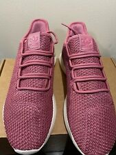 Adidas Originals Women's Tubular Shadow CK Running Shoe size 7.5 M US