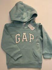 Gap Girl Hoddie Sz 3T Nwt