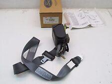 1996-1997 Ford Windstar OEM Right Rear Seat Belt Assembly F68Z-16611B68-D