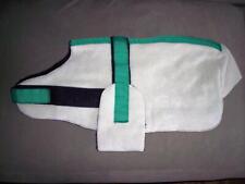 Mini-Horse New Born Miniature Horse Fleece Blanket