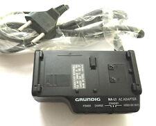 1 Pezzo Caricabatteria NA-L1 altri. per LC-D80E Videocamera