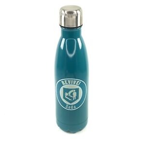 Call of Duty Revive Soda Stainless Steel Water Bottle - New
