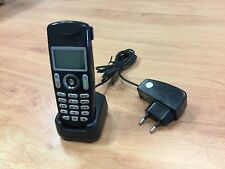 ALCATEL MOBILE 300 DECT, CHARGEUR, BATTERIE