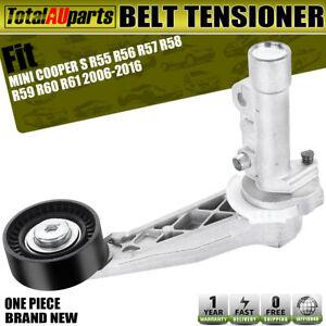 Drive Belt Tensioner for Mini Cooper S R55 R56 R57 R58 R59 R60 R61 N18 N14 1.6L