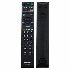 Replacement Remote Control Controller for Sony RM-ED016 LED Smart TV new t.v.