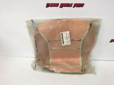 NOS 01 02 Escape Left Top Seat Cushion Cover YL8Z-782901-EAA OEM