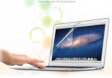 "2X Clarity/Anti Glare 11.6"" Screen Protector For Lenovo Yoga3 11 710-11 100S-11"