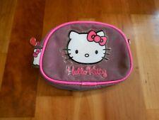 Kinderhandtasche Handtasche für Kinder Hello Kitty TASCHE