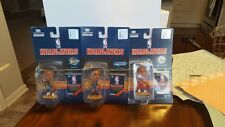 Lot of 3 Headliners: Penny Hardaway, Jerry Stackhouse, Grant Hill.  New