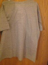 Nfl Eagles women's shirt 1x