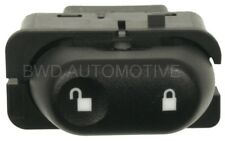 Door Lock Switch Front-Right/Left BWD PDL202