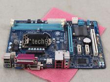 Gigabyte GA-B75M-D3V LGA 1155/Socket H2 Intel Motherboard MicroATX