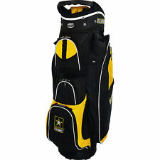NEW! Hot-Z US Army Golf Cart Bag