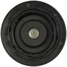 COOLANT RESERVOIR TANK CAP FITS 04-13 15 FORD 05-16 IC 03-16 INTERNATION MODELS