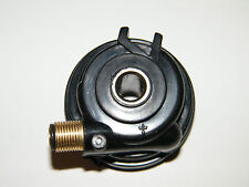 Scooter Speedometer Drive Gear GY6 50cc 150 cc Chinese Scooter Parts
