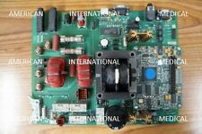GE/Marquette T2000 Power Board *Exchange Required *90 Days warranty