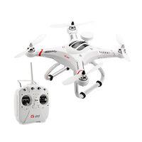 Cheerson CX-20 Professional RC Quadrocopter Drohne UFO + GPS + IOC + MX Aut U6R2