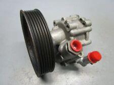 ALFA ROMEO 156(932)1.6 16V T.SPARK (932A4) Pompa Idraulica Servopumpe