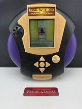 Deal or No Deal Talking Pass 'N Play Handheld Game 2006 Tested Works Great!
