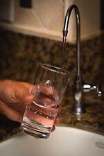 """Evolution Healthworks Aura H2-O/ ION  """"Alkaline Antioxidant Water"""""""