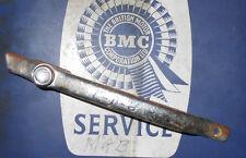 Left Rear Door Handle off a MG Magnette ZB --