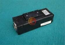 Used 1PC Panasonic VS-F250 CCD Camera