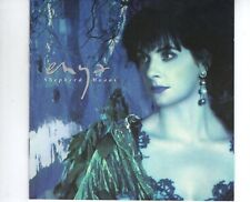 CD ENYA	sheperd moons	EX  ( A2542)