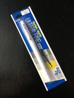 Vintage 1970's Flair Papermate Pen Ultrafine in Package - Blue Ink