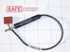 Linear Displacement Sensor MLT-38000201 Honeywell 30VDC 26.67/25.4mm Travel C45