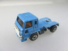Tatra? Truck Zugmaschine (Schub8)