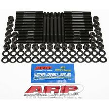 ARP Bolts 124-4003 Buick 215c.i.d. Rover V8 head stud kit