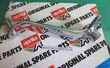 APRILIA MOTO CLASSIC 50 LEVA PEDALE CAMBIO MARCE MOTORE LEVER GEAR SHAFT 8232645