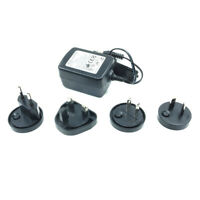 Whites International Wall Cube Charger for Metal Detector 509-0042