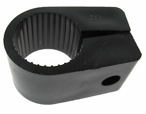 SWA CABLE CLIPS ARMOURED CABLE CLEATS PER 100 NEXT DAY DELIVERY AVAILABLE
