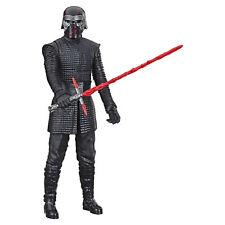 """Star Wars Hero Series The Rise of Skywalker Supreme Leader Kylo Ren 12"""" Figure"""