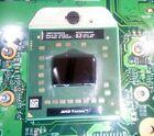 Procesador portátil CPU AMD Turion 64 x2 rm-70 tmrm 70dam22gg 2000 MHz