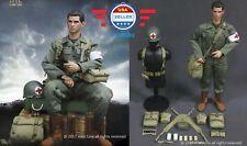Alert Line 1/6 US military surgeon Suit Hacksaw Ridge Andrew Garfield AL100014
