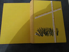 La mère - Pearl Buck - éd. GP 1958 - Illustrations Daniel Dupuy
