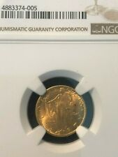 1926 $2.5, American Sesquicentennial, NGC MS62
