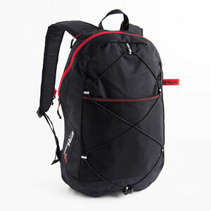 RALPH LAUREN RLX POLO GOLF Lightweight Backpack **Brand New with Tags** $100 RL