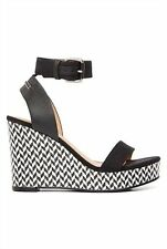 Witchery Women's Platforms and Wedges Shoes