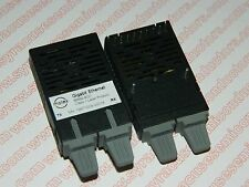 86990-9021 / 86990 / Molex Gigabit Ethernet Class 1 Laser Product