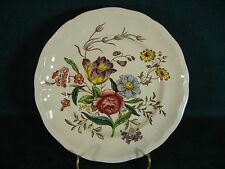 "Copeland Spode Gainsborough Old Mark 6 5/8"" Bread and Butter Plate(s)"