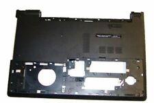 Genuine Dell Inspiron 15 5559 5000 laptop Bottom Case P/N PTM4C 0PTM4C